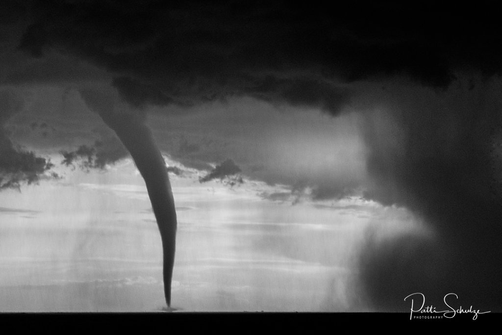 StormChasing-20150529-05950.jpg