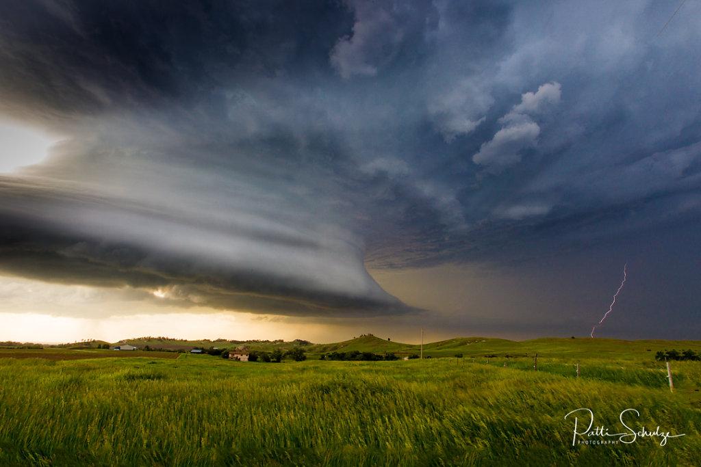 Storms-20140613-0478-2.jpg