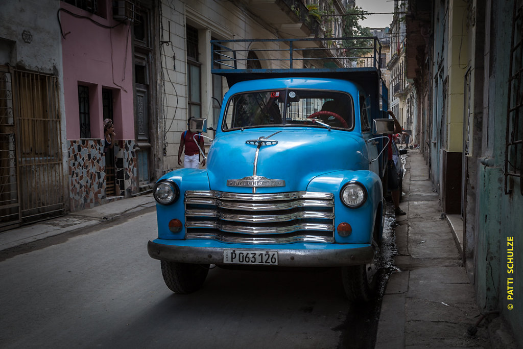 Cuba-20160318-2281.jpg