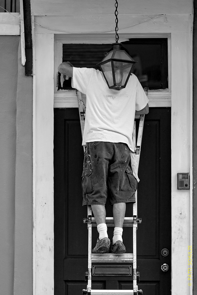 New-Orleans-20110328-0809.jpg