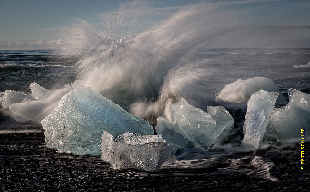 Iceland-20140717-1451.jpg