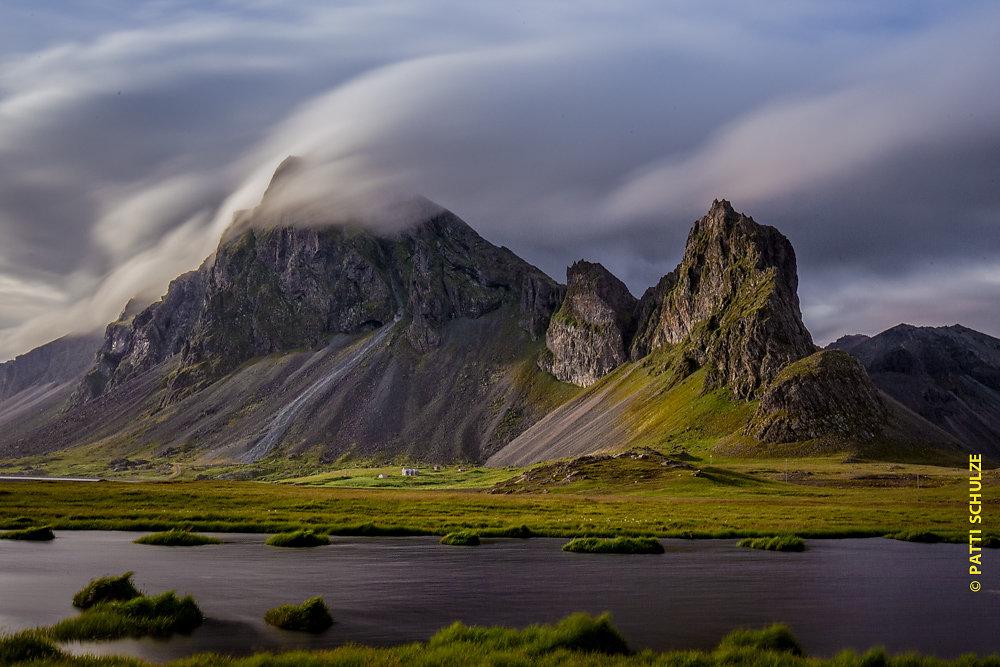 Iceland-20140717-1662.jpg