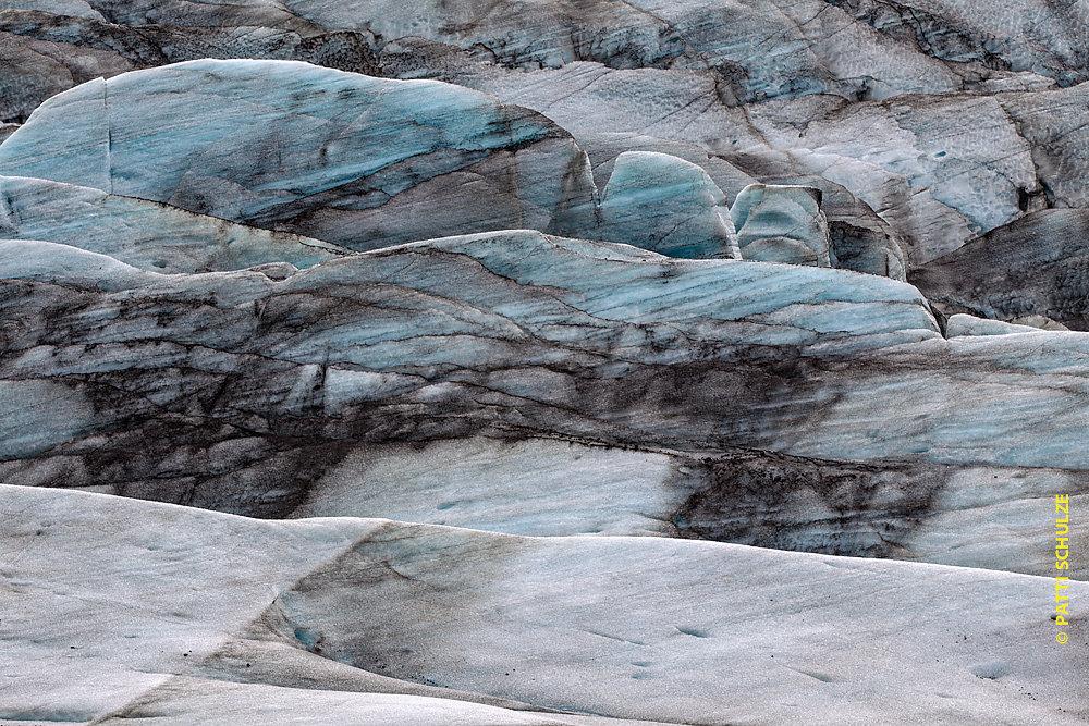 Iceland-20140718-1891.jpg
