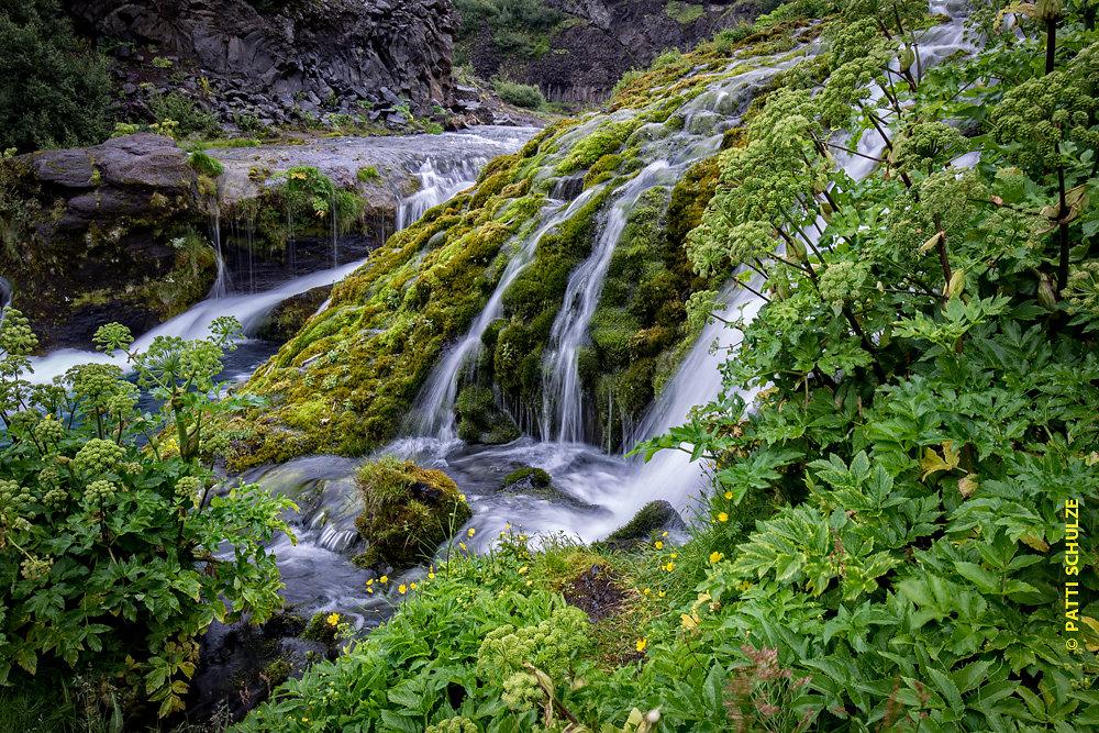 Iceland-20140719-2169.jpg