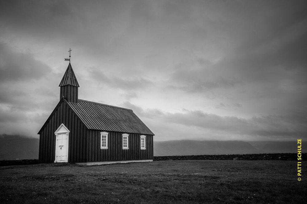 Iceland-20140723-3871.jpg
