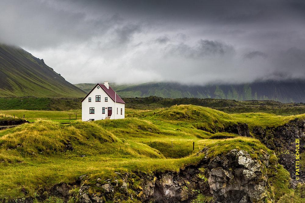 Iceland-20140723-3940-2.jpg