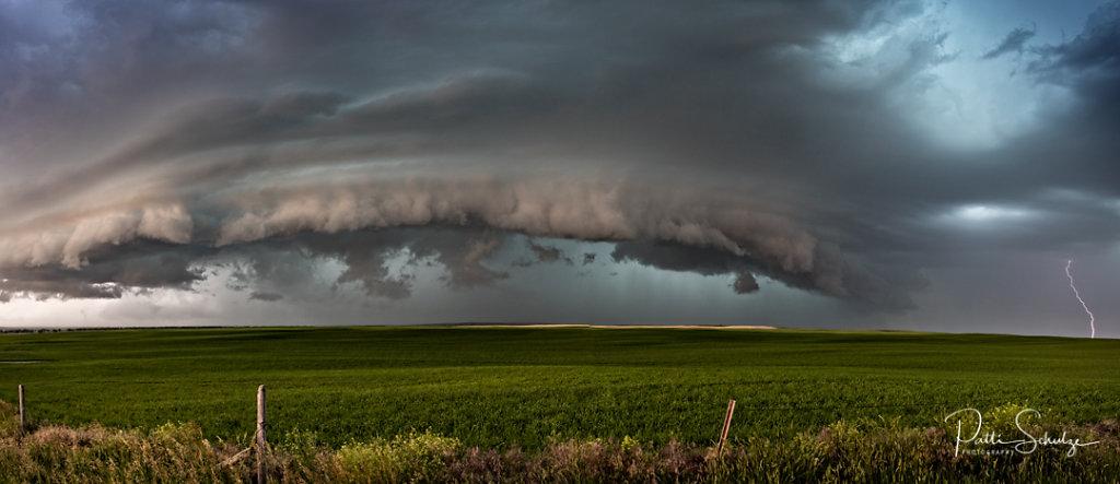 Storms-20160618-0903-Pano.jpg
