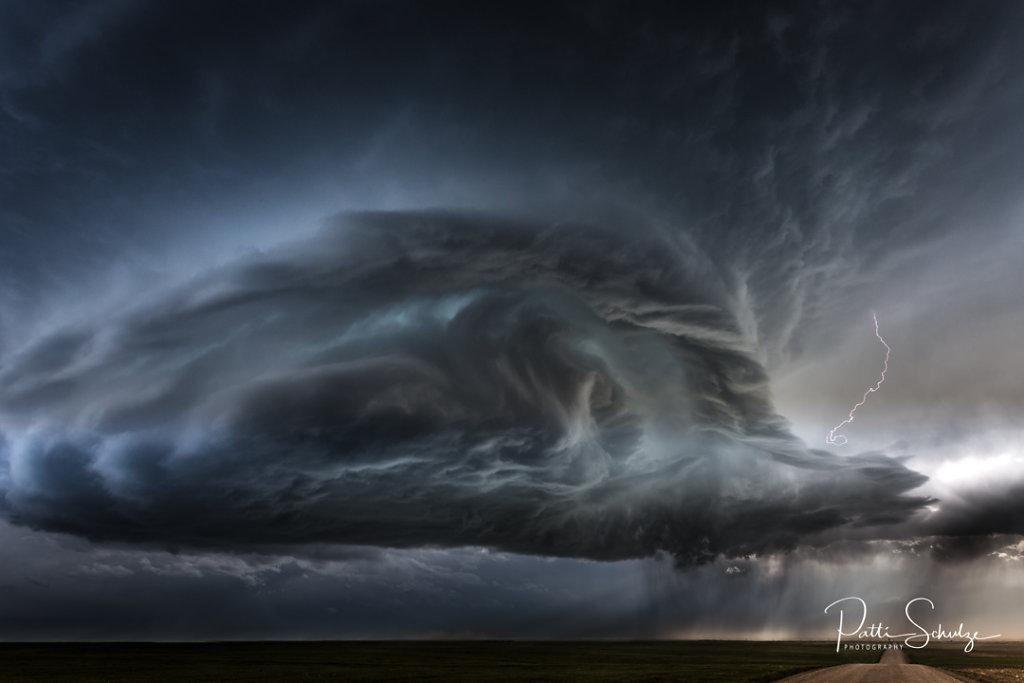 StormChasing-20140506-1193-2.jpg