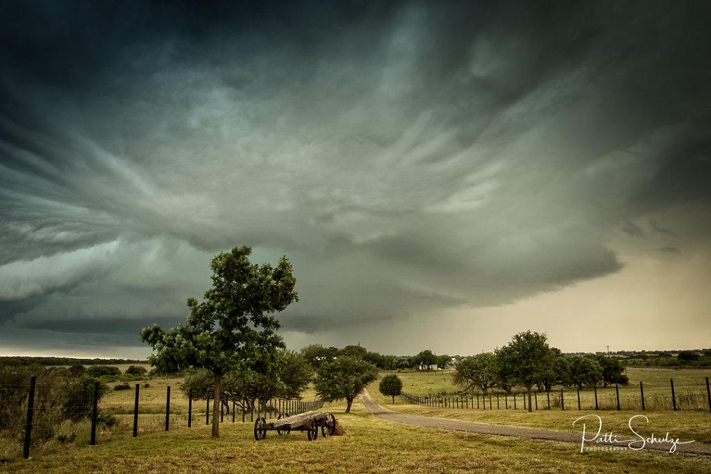 storms-20130509-2014.jpg