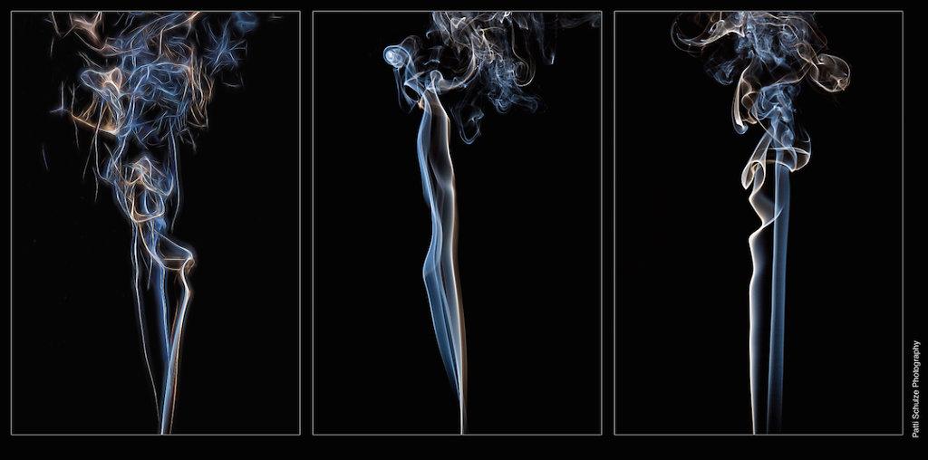 Smoke #1