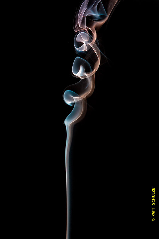 Smoke #6